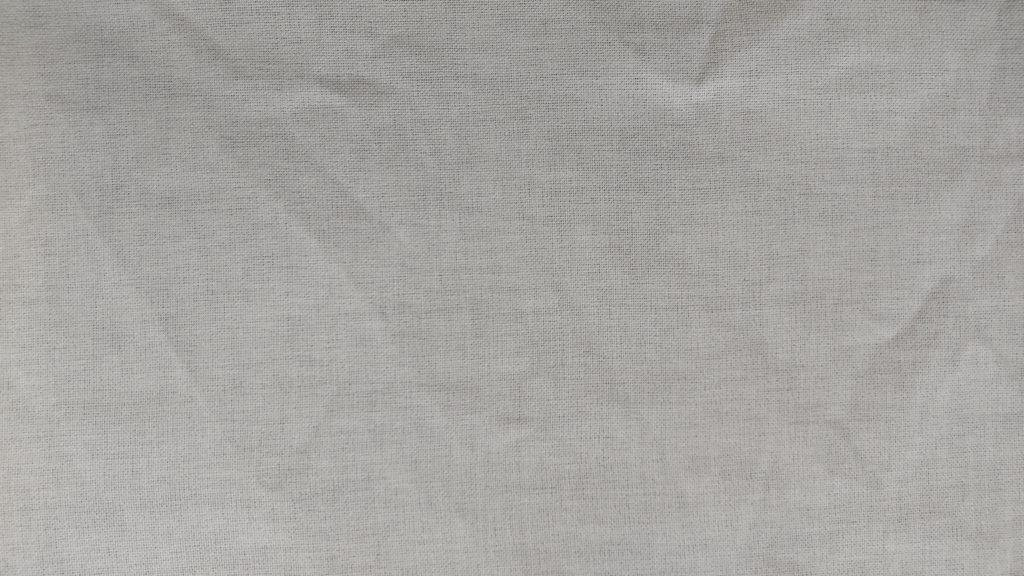 バンテン木綿生地の画像